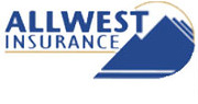 AllWest Insurance Services Ltd